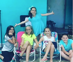 Brick Township Singing Lessons NJ, kids group voice lessons, Jersey Shore Glee Club, Idol Time, Kayla Caffrey, Singing lessons NJ, voice training NJ, New Jersey voice coach for children, fun voice training NJ, Vocal Academy Brick NJ, group vocal classes NJ