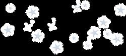 NJ singing classes for children, Brick NJ voice lessons, vocal training kids Ocean County NJ, NJ singing contest, Vocal Competition NJ, New Jersey Singing Classes for kids, Jersey Shore Glee club, American Idol NJ, group singing classes, singing camp NJ