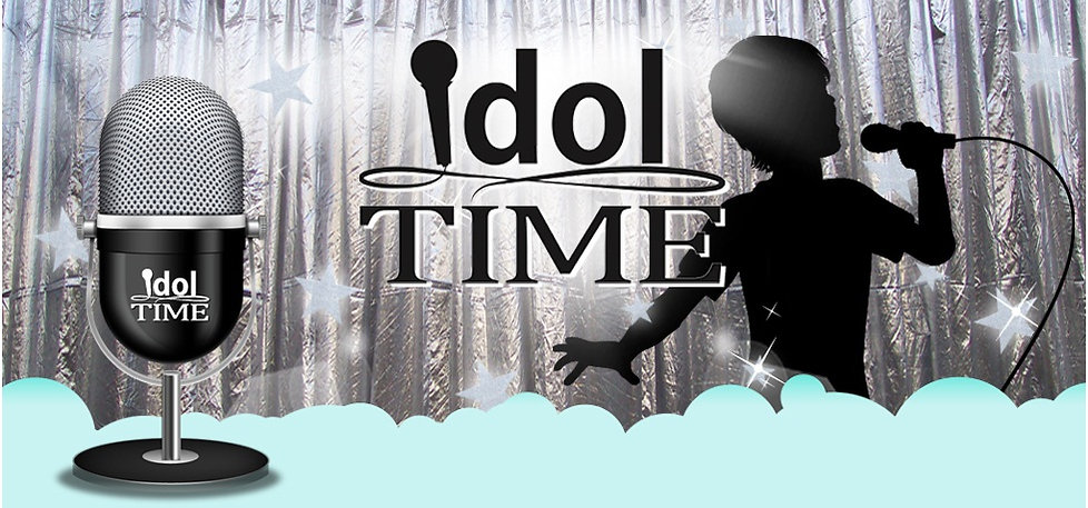NJ singing classes, Ocean County singing lessons, children's voice training NJ, New Jersey Vocal Contest, Singing summer camp NJ, Ocean County singing classes, music classes NJ, Idol Time Vocal Academy, Idol Time NJ, Brick NJ singing lessons, voice