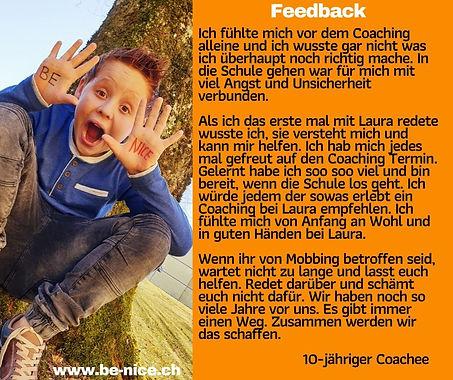 Feedback_FA.jpg