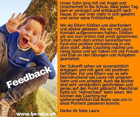 Feddback_TA.jpg