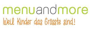 Logo Claim links mit weissem Rahmen (2).