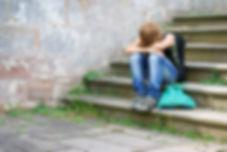 portrait of a boy outdoors (1).jpg