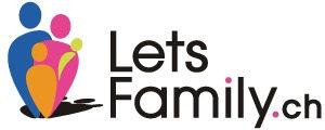 Lets Family Schweiz