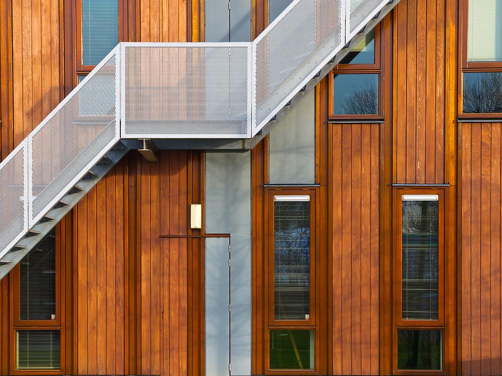 Патент для ИП на недвижимость