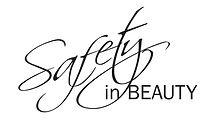safetyinbeauty.jpg