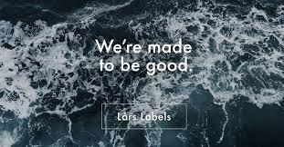 lars labels.png