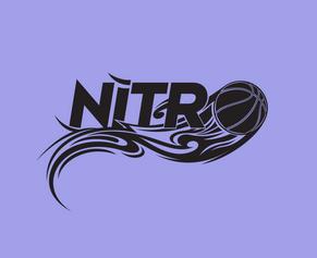 Nitro_logo2.png