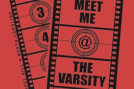 Varsity_home.jpg