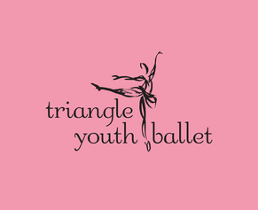 Triangle Youth Ballet