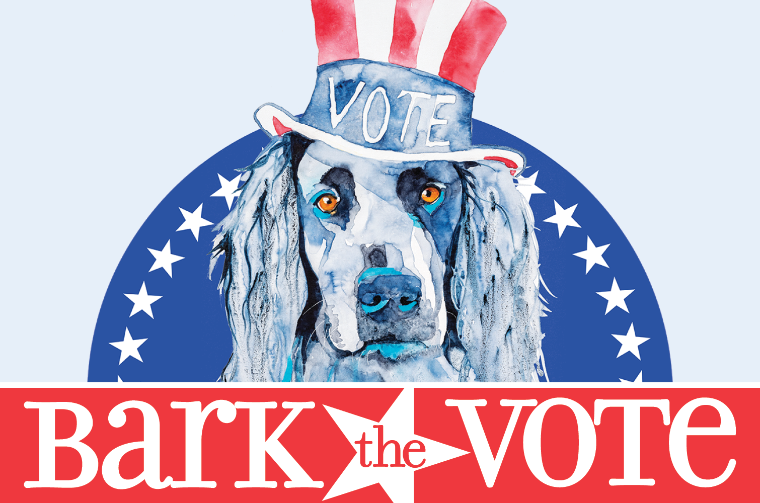 Bark the Vote.png