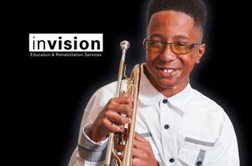 Invision Services