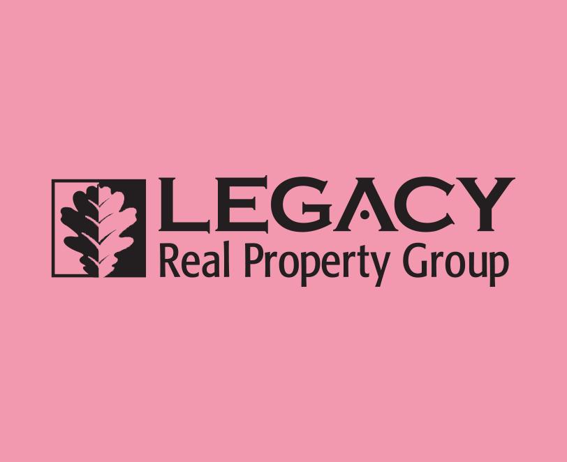 Legacy_logo2.png