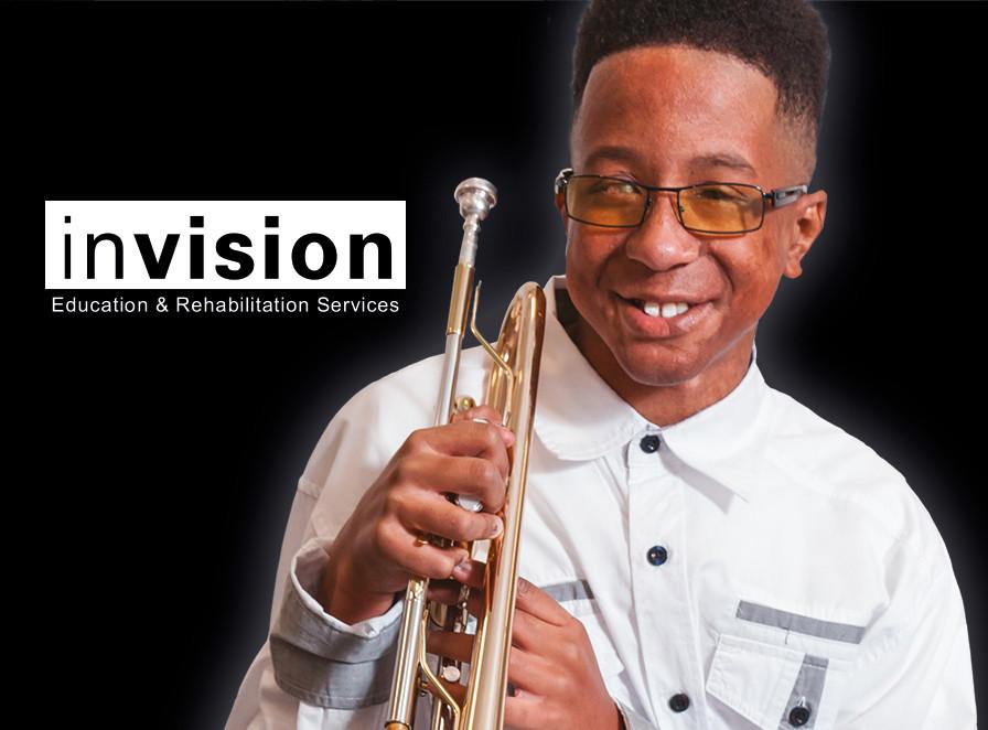 Invision Services, Inc.