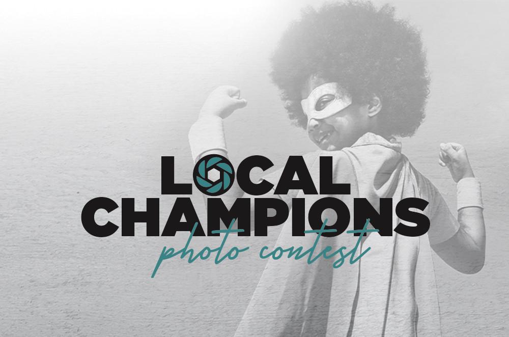 Local Champs-1.jpg