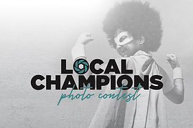 Local Champs-1.jpg