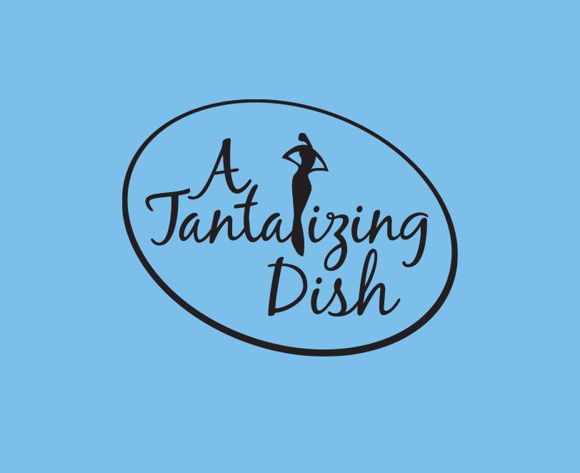 A Tantalizing DIsh
