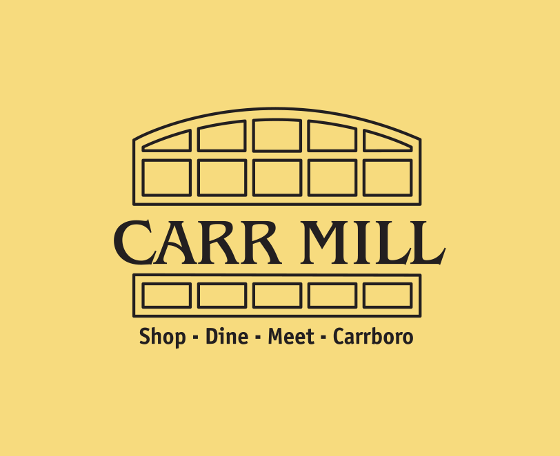 Carr Mill