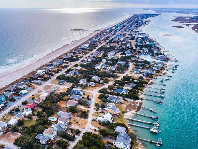 Topsail Beach overhead shot.jpg