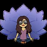 Char_yoga.png