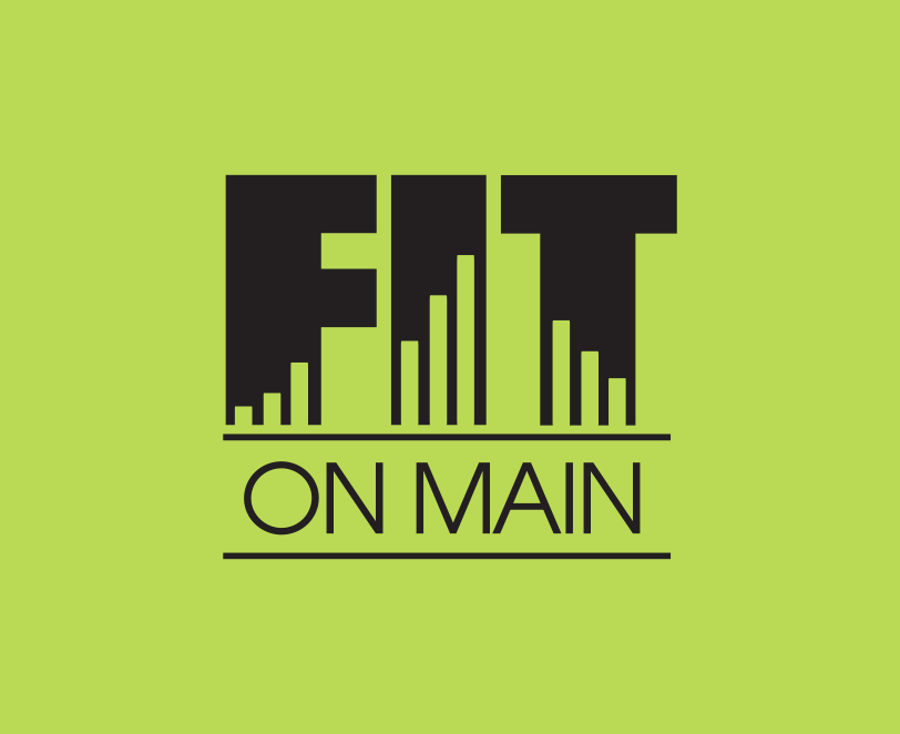 FIT on Main