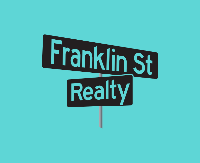 Franklin St Realty