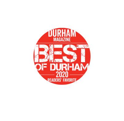 Best of Durham