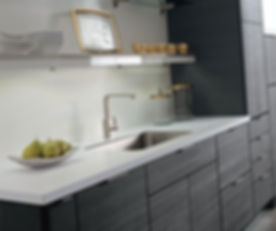 contemporary_laminate_kitchen_cabinets_2