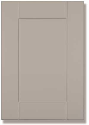10200 shown in Stone Grey
