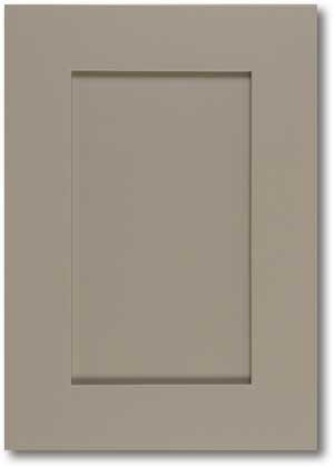 SK00 shown in Stone Grey