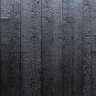 10:00|マテリアル散歩|倉敷の焼き杉