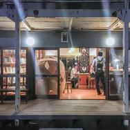 20:00|栃木のお酒と過ごす夜 tochigi sake stand