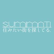 愛媛県今治市で、地域とつながる「いまばりワーケーション」が始まります! ソトコト
