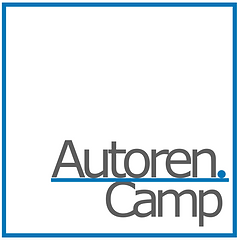 AutorenCamp.png