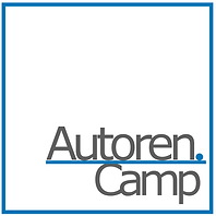 AutorenCamp.png