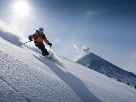 Der Schnee ruft - lass Dich inspirieren!