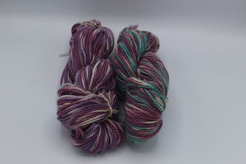 Knitters Bundle 2 Skein