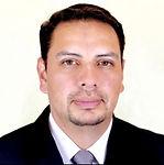 Juan Carlos Benitez Contreras