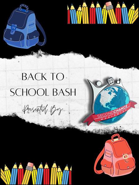 Back To School Bash Poster.jpg