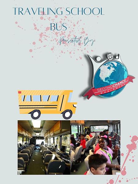 Traveling School Bus.jpg