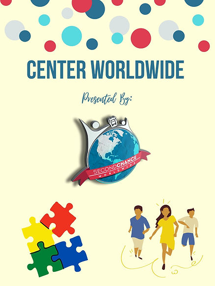 Center Worldwide.jpg