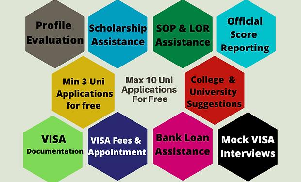 Admission & VISA Services (1).png