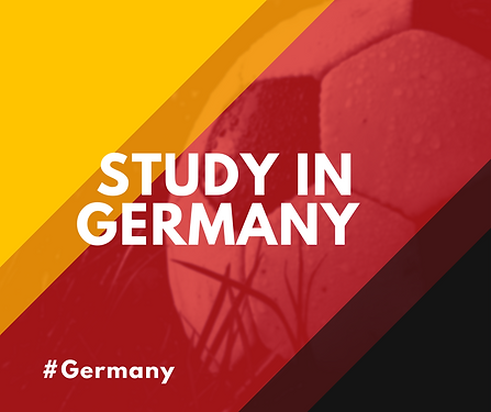 Study in Germany.png