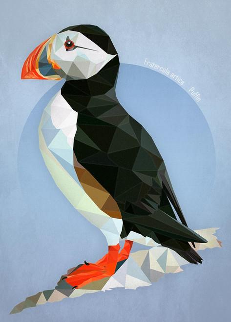 Birds of Great Britain