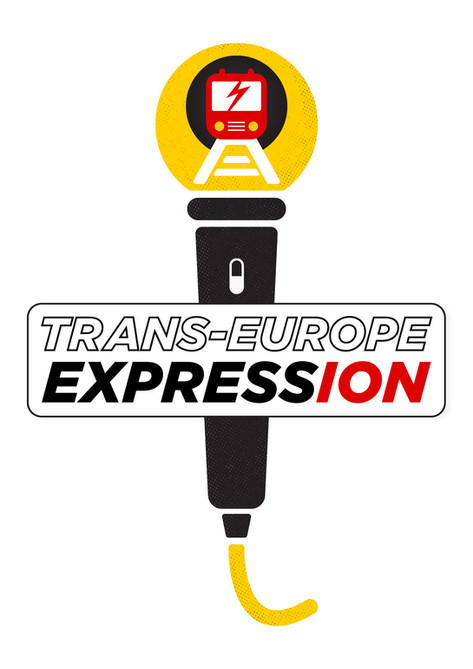 Trans-Europe Expression