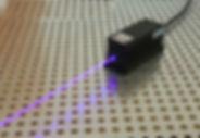 405nm-1000mw-dpss-laser-1.jpg