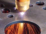 Corte-plasma-nhuqgtv06s6l8u1h8cya237jeqc
