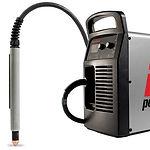 powermax85_hypertherm_plasmacutter_mecha