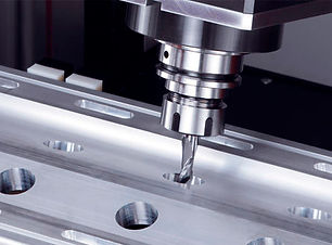 aluminium-profile-cnc-machining-for-wind