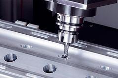 aluminium-profile-cnc-machining-for-wind